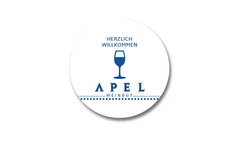 Partner - Apel Weingut