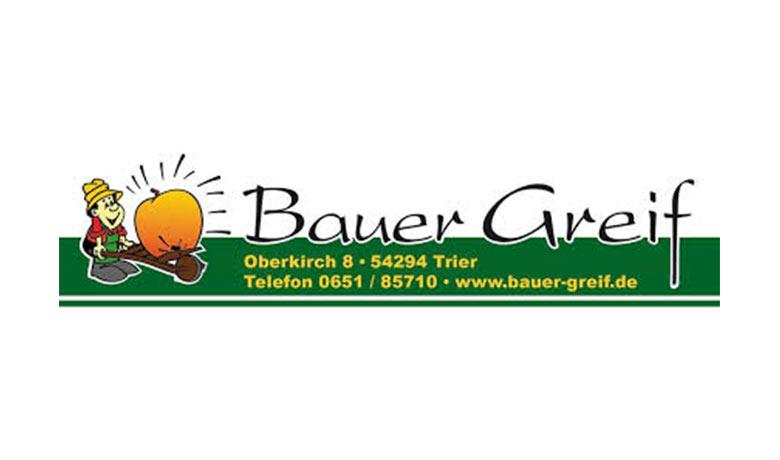 Partner - Bauer Greif