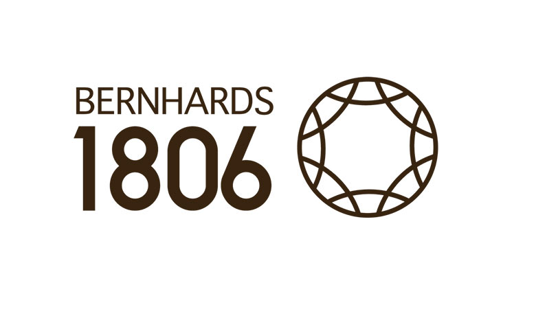 Partner - Bernhards 1806