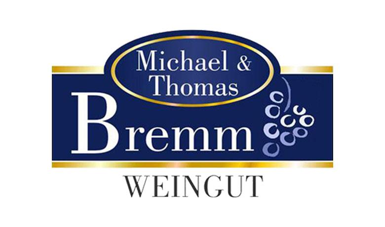 Partner - Weingut Bremm
