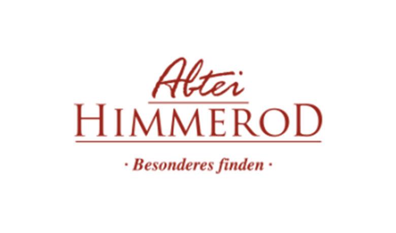 Partner - Klosterfischerei Himmerod