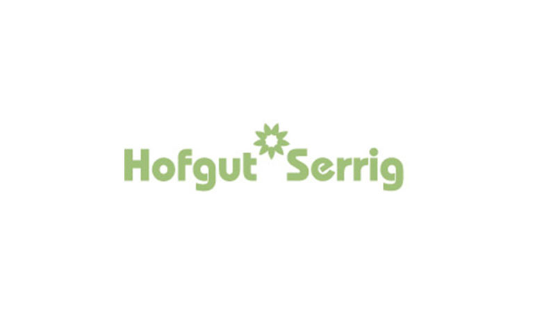 Partner - Hofgut Serrig