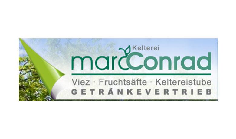 Partner - Kelterei Conrad