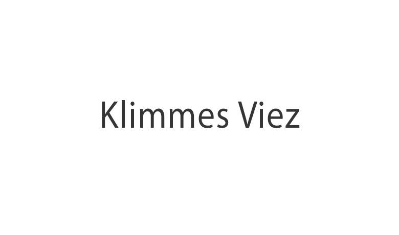 Partner - Klimmes Viez