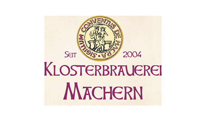 Partner - Klosterbrauerei Machern