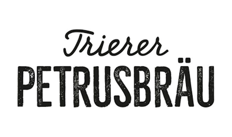 Partner - Trierer Petrusbräu