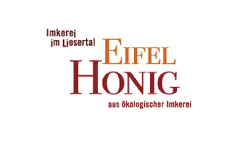 Partner - Tobias Billich Imkerei im Liesertal