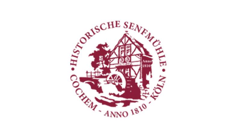 Partner - Senfmühle